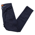 Slim Fit With Radiation Pocket