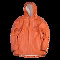 Brigg 310 Jacket