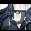 Sandhamn 309 Jacket