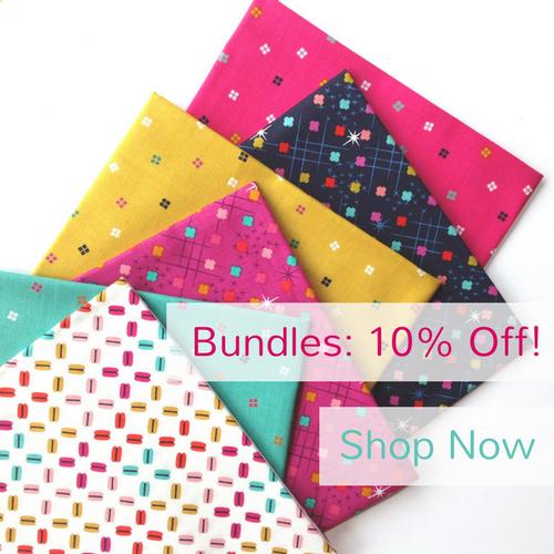 Shop Now for Bundles 10% Off