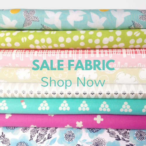 Shop Now for Sale Fabric