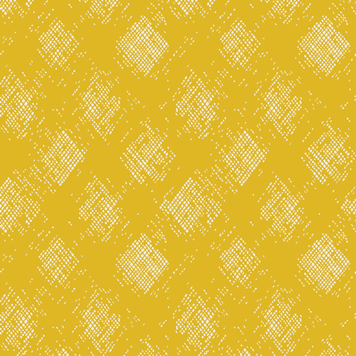 Terra Firma Sunlit from the Garden Dreamer collection by Art Gallery Fabrics