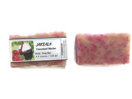Merlot Wine Natural Soap