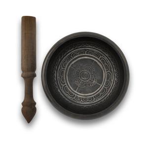 https://s3.amazonaws.com/zeckosimages/KAT97-brown-tibetan-singing-bowl-antique-1I.jpg