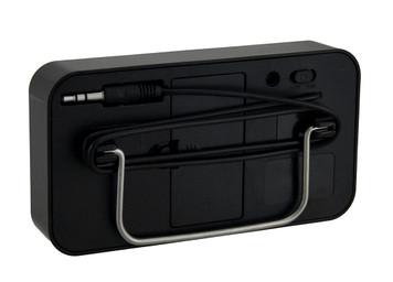 https://s3.amazonaws.com/zeckosimages/BG-103971-zebra-portable-speaker-1I.jpg