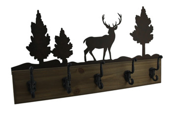 https://s3.amazonaws.com/zeckosimages/MRC-33379-forest-deer-wall-hooks-1I.jpg