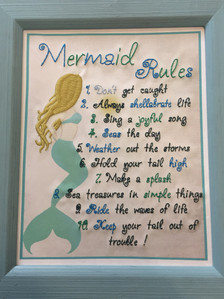 https://s3.amazonaws.com/zeckosimages/OW-12780-wooden-picture-frame-mermaid-rules-stitchery-1I.jpg