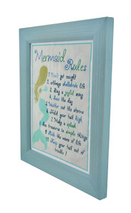 https://s3.amazonaws.com/zeckosimages/OW-12780-wooden-picture-frame-mermaid-rules-stitchery-2I.jpg
