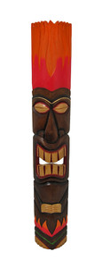 https://s3.amazonaws.com/zeckosimages/JDY205B-red-orange-totem-pole-friki-tiki-mask-wall-hanging-1I.jpg