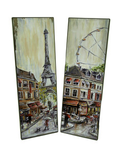 https://s3.amazonaws.com/zeckosimages/ELI-MIR1236-19-SET-paris-ferris-eiffel-tower-wall-decor-art-panel-1I.jpg
