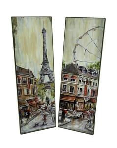https://s3.amazonaws.com/zeckosimages/ELI-MIR1236-19-SET-paris-ferris-eiffel-tower-wall-decor-art-panel-1I.jpg
