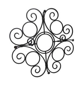 https://s3.amazonaws.com/zeckosimages/MU-BLT1203126-courtyard-buffet-server-1I.jpg