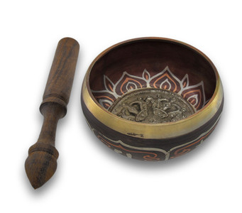 https://s3.amazonaws.com/zeckosimages/KAT98-brown-tibetan-singing-bowl-symbols-1I.jpg