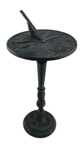 https://s3.amazonaws.com/zeckosimages/UD28-dragonfly-7-19-sundial-stand-RX1I.jpg