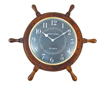https://s3.amazonaws.com/zeckosimages/UD91-ship-wheel-clock-1V.jpg