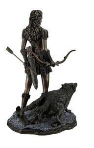 https://s3.amazonaws.com/zeckosimages/US-WU76984A4-skadi-norse-goddess-statue-1I.jpg
