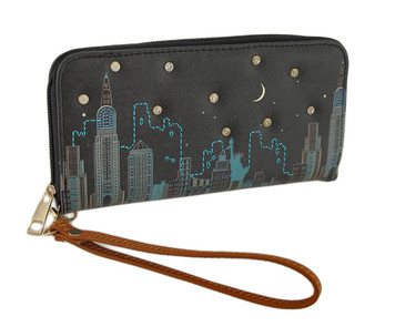 https://s3.amazonaws.com/zeckosimages/BH-HNA67W-BK-00-new-york-city-night-zip-wristlet-wallet-1I.jpg