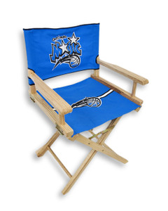 https://s3.amazonaws.com/zeckosimages/BDC09-orlando-magic-basketball-directors-chair-1I.jpg