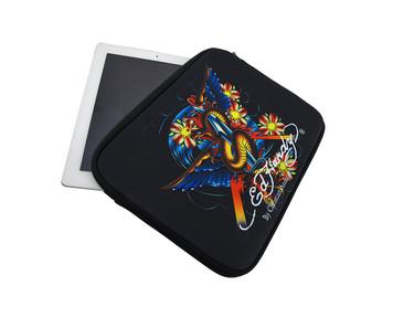 https://s3.amazonaws.com/zeckosimages/3430-ed-hardy-ipad-case-sleeve-RE1I.jpg