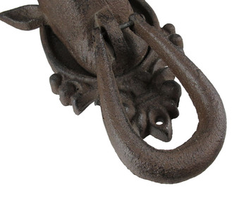 https://s3.amazonaws.com/zeckosimages/UD75-big-deer-buck-metal-door-knocker-1.jpg