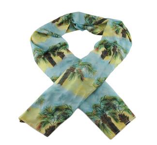 https://s3.amazonaws.com/zeckosimages/BD-SC385-betsy-palm-tree-scarf-1I.jpg