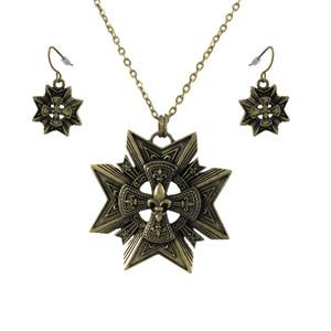 https://s3.amazonaws.com/zeckosimages/8080-bronze-star-medal-necklace-earring-set-1M.jpg