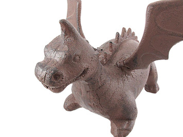https://s3.amazonaws.com/zeckosimages/UD122-wrought-iron-dragon-small-statue-1L.jpg