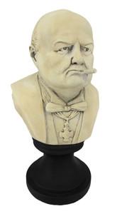 https://s3.amazonaws.com/zeckosimages/7297-winston-churchill-cigar-wwii-bust-statue-1M.jpg