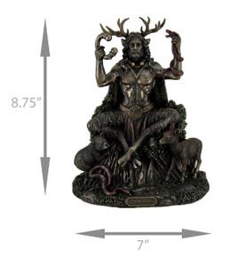 https://s3.amazonaws.com/zeckosimages/US-WU77059A4-celtic-god-cernunnos-sittings-statue-1I.jpg