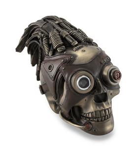 https://s3.amazonaws.com/zeckosimages/US317-steampunk-skull-wire-hair-1I.jpg
