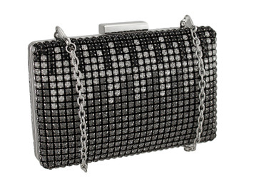 https://s3.amazonaws.com/zeckosimages/YES-PTF10048-BK-00-evening-clutch-purse-bag-rhinestone-snakeskin-1I.jpg