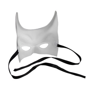 https://s3.amazonaws.com/zeckosimages/KBW-M43103-batman-style-mask-1I.jpg