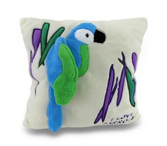 https://s3.amazonaws.com/zeckosimages/MU88-love-parrots-throw-pillow-1H.jpg