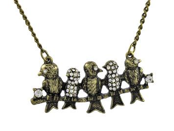 https://s3.amazonaws.com/zeckosimages/AW35-brass-birds-rhinestone-perch-necklace-pendant-1I.jpg