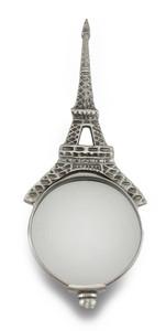 https://s3.amazonaws.com/zeckosimages/UD260-paris-eiffel-tower-magnifying-glass-1I.jpg