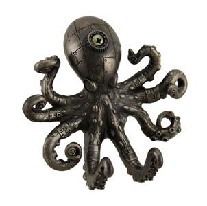 https://s3.amazonaws.com/zeckosimages/US-WU76809A1-steampunk-octopus-wall-hooks-1I.jpg