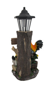 https://s3.amazonaws.com/zeckosimages/97-HD41257-welcome-roosters-sign-solar-light-lantern-1I.jpg
