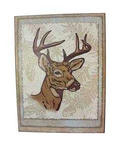 https://s3.amazonaws.com/zeckosimages/YG73-brown-deer-bust-head-wall-plaque-art-1M.jpg