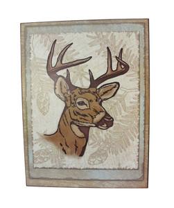 https://s3.amazonaws.com/zeckosimages/YG73-brown-deer-bust-head-wall-plaque-art-1M.jpg