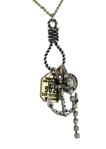 https://s3.amazonaws.com/zeckosimages/BEN-N577-nautical-anchor-pendant-necklace-1I.jpg