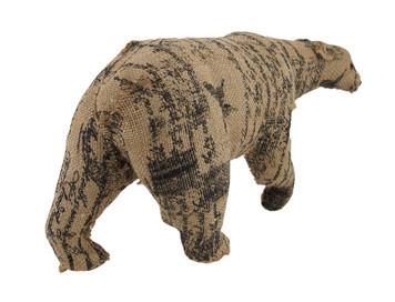 https://s3.amazonaws.com/zeckosimages/CON-26203-paper-mache-burlap-polar-bear-figurine-1I.jpg