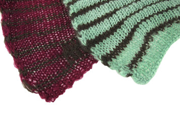 https://s3.amazonaws.com/zeckosimages/26182-multi-color-stripe-scarf-1I.jpg