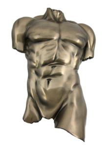 https://s3.amazonaws.com/zeckosimages/US65-male-torso-wall-plaque-1V.jpg