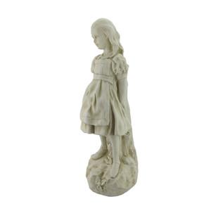 https://s3.amazonaws.com/zeckosimages/72105-alice-wonderland-statue-1C.jpg