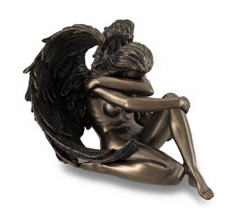 https://s3.amazonaws.com/zeckosimages/US-WU76012A1-winged-nude-female-sitting-bronze-statue-1I.jpg