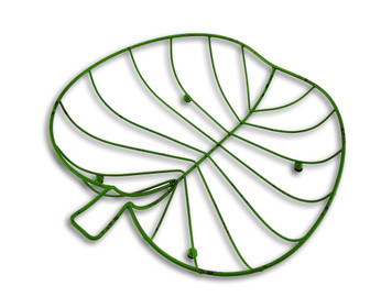 https://s3.amazonaws.com/zeckosimages/HV137A-green-tray-wire-apple-shape-1I.jpg