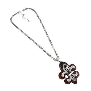 https://s3.amazonaws.com/zeckosimages/8078-silver-amber-jet-fleur-de-lis-necklace-earring-set-1M.jpg