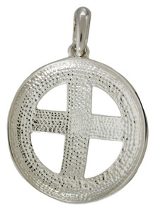 https://s3.amazonaws.com/zeckosimages/81113-chrome-prayer-circle-cross-pendant-earring-set-4V.jpg
