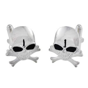 https://s3.amazonaws.com/zeckosimages/4030-chrome-skull-crossbones-cufflinks-RE1I.jpg
