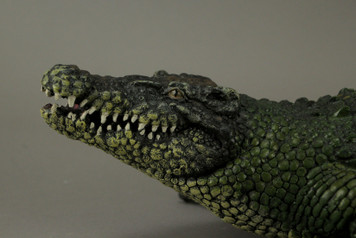 https://s3.amazonaws.com/zeckosimages/97221-green-alligator-gator-statue-1M.jpg